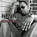 In Da Building by Nanno & Rah-Sun