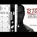 BTGI_Productions_free_beat_-_survivor