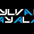 Remix Will I am ft justin bieber - That power by Sylvain AYALA