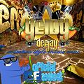 Dembow Hollic Dj Lexuz (RDM)_ft_Dj YeiiDii(SMC)_By_Elooy