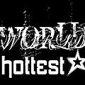 WORLD_HOTTEST