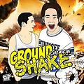 House Bros - Ground Shake (FREE DOWNLOAD)
