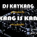 Dprince take banana remix by dj kaykang