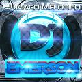 Rap Romantico Urbano Mix Vol 2 Dj Emerson El Mago Melodico