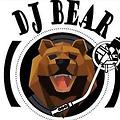 Dj Bear - Deep & RnB 20106