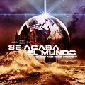 Se Acaba El Mundo-Preview Disc
