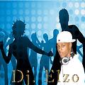 (Afro house africa) prod ..By Dj Elzo ....