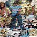 Yolothekidd - When I'm Gone (Hosted By Kennedy Exclusive)