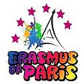Erasmus-of-Paris