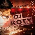 DeeJaykOty - Online Music