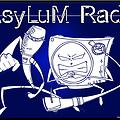 17th May 2017 - AsylumRadio - Recession Free Guest- MR Reed