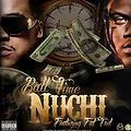 NuCHi Ft Slick FiF - The Ghetto