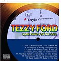 Tezzy_Ford_S4TS