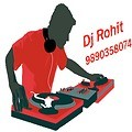 jalwa - high voltage Bass -electro mix -wanted - Dj Rohit 9890358074