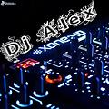 Dj ALEX -  electro mix 2011