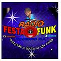 SET FUNK 2018 - FUNK UP - SANDRO DJ