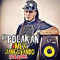 Sol playa & en la arena - Jadiel Live Ft  Dj Rebel