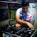 Dj PoOl MIX ROCK RELAX AGOSTO 2014
