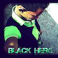 DANGERBOY YEY YEY FT BLACK HERO, LIRI