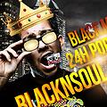 Programa Sequencia Black 1208 Dj Jrblack