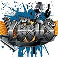 The Next Episode YESUS Producer  (video oficial)