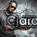 Gbeducious by cjaro ft xplicit