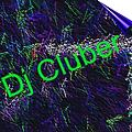 Dj Cluber Mix Electro Relax Vs Destroyer 2014