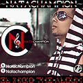 Natachampion - Dale Prod by Ninsitow Joker