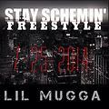 younglil - streets