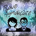 Rave Syndicate - Funk the Hype Mix