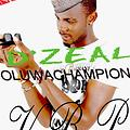 D'ZEAL_I SEE_PROD.BY BLISS
