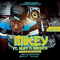 Mikey & Teephlow_Situation_(Prod By Masta Garzy)