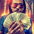 Max B - Here it is