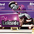 dj lekside - best of li wayne mix