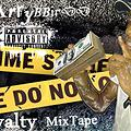 Loyalty_Larrybbirdd-Most Aint Real