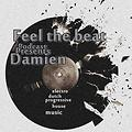 Damien - Feel The Beat vol.14