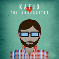 Kaejo - The Unrequited