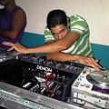 ELECTRO-HOUSE-2010 DJ RONALD MIX EL ASESINO