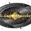 QUE PASO EIVI MUSIC--NEW----2007