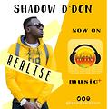 Shadow D'don - No1 Badman