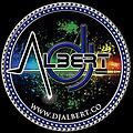 Conexion Urbana #3 Mixed By Dj Albert- febrero 2014