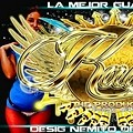 Pienso en Ti_Rakin and Ken Y Ft Eloy-Deejay Kala_Under Productions.
