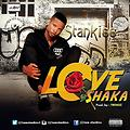 Stankiss_Love shakar