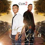 Cupidos - Free Online Music