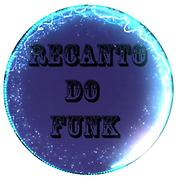 Recanto do Funk - Free Online Music