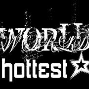 World Hottest - Free Online Music
