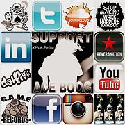 Ace Boog - Free Online Music
