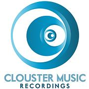 ClousterMusic - Free Online Music