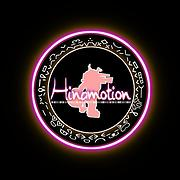 Hinamotion - Free Online Music