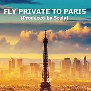 Sealy94 - Free Online Music